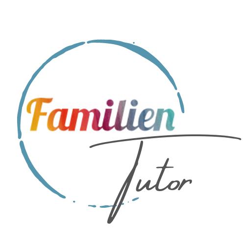 Familien Tutor