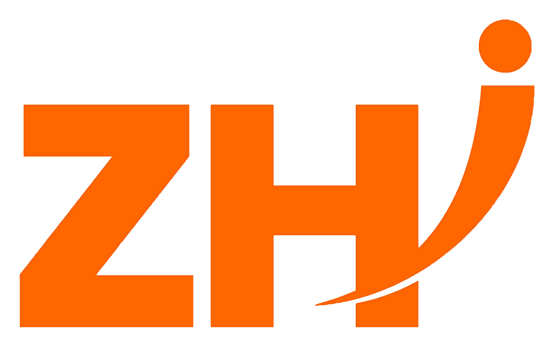 ZHI Consulting
