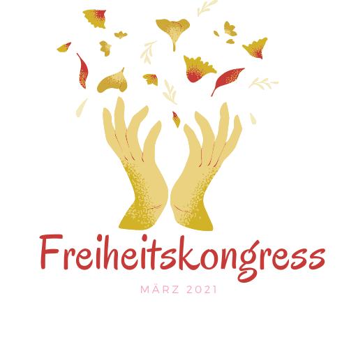 Freiheitskongress
